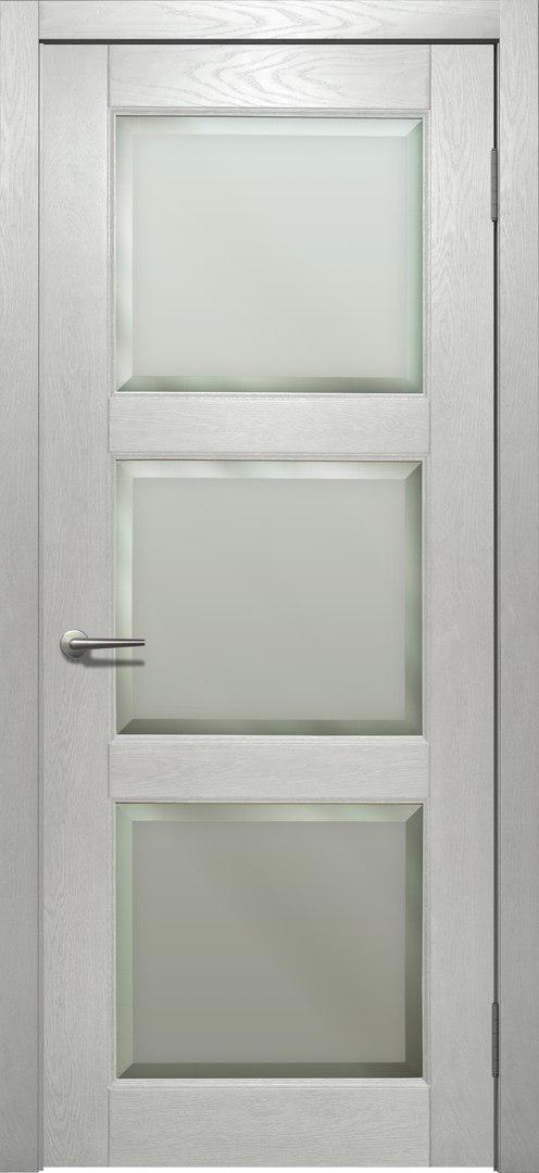 Двери Status Platinum Trend Premium TP-022.F Полотно+коробка+2 к-кта наличников+добор 100мм