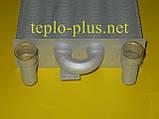 Первинний теплообмінник (основний) 6174235 Sime Format.Zip 30 BF, фото 4