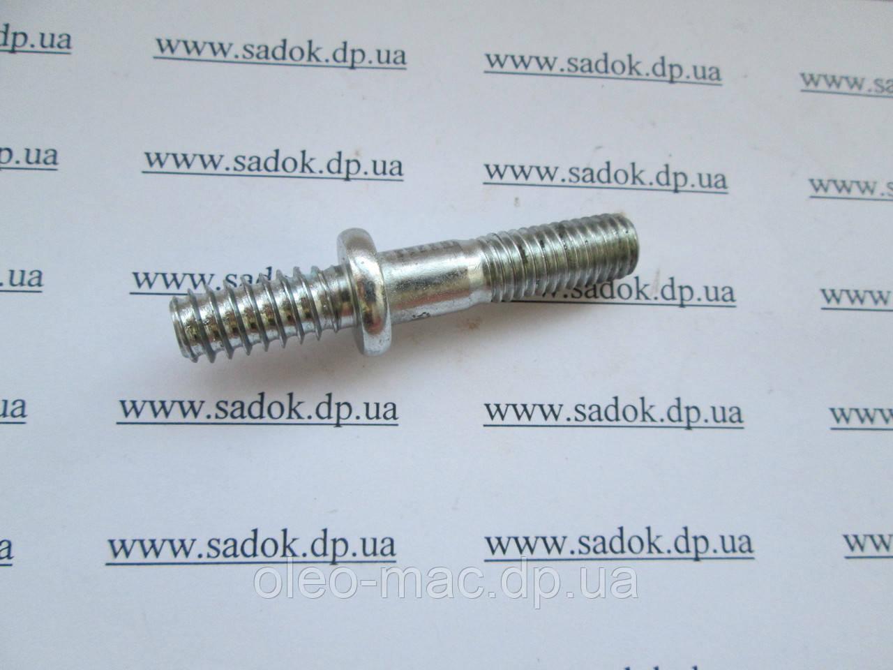 Шпилька для бензопилы Oleo-Mac GS 35С, 937, 941С, GS 44
