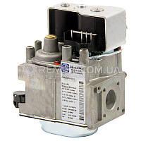 Газовый клапан Protherm Медведь 60 KLO 13/15 - 0020025290