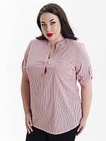 Женская летняя блуза P9BW1, фото 1