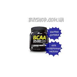 Olimp Labs BCAA Xplode 500 г
