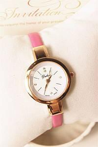 Женские часы Yuhao 6880065-4