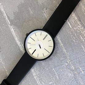 Мужские минималистические часы Vansvar 7103519-5 (38697)