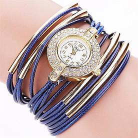 Женские часы - браслет Арт.6879918-1