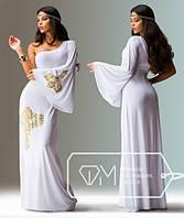 Платье 2015 /тЛ