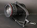 LED-свет Nanguang CN-100F, фото 3
