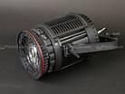 LED-свет Nanguang CN-100F, фото 2