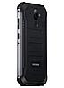 Doogee S40 2/16 Gb black IP68, NFC, фото 5