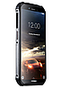 Doogee S40 2/16 Gb black IP68, NFC, фото 4