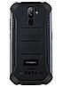 Doogee S40 2/16 Gb black IP68, NFC, фото 3