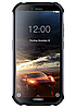 Doogee S40 2/16 Gb black IP68, NFC, фото 2