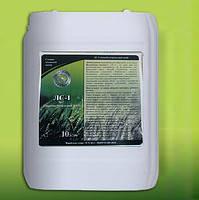 ЛС-1 (антибактеріальний препарат), 10 л, фото 2