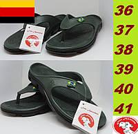 Фирменные вьетнамки, модель Josi Amore. Производство Германия - Украина.