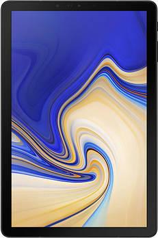 Планшет Samsung Galaxy Tab S4 10.5 T830 64GB WI-FI Grey
