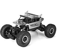 Радиоуправляемая модель Багги с полным приводом. Rock Buggy 4x4., фото 2