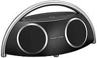 Harman/Kardon Go & Play Wireless беспроводная аудиосистема с Bluetooth