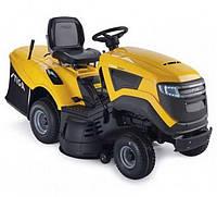 Трактор садовый Stiga Estate 5102H