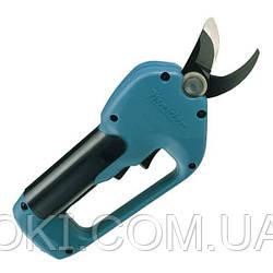 Аккумуляторные ножници для подрезки винограда Makita 4604DW