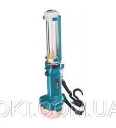 Аккумуляторный фонарь Makita STEX ML 122