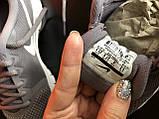 Оригинальные кроссовки nike спортивные и легкие, фото 3