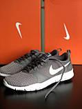 Оригинальные кроссовки nike спортивные и легкие, фото 5