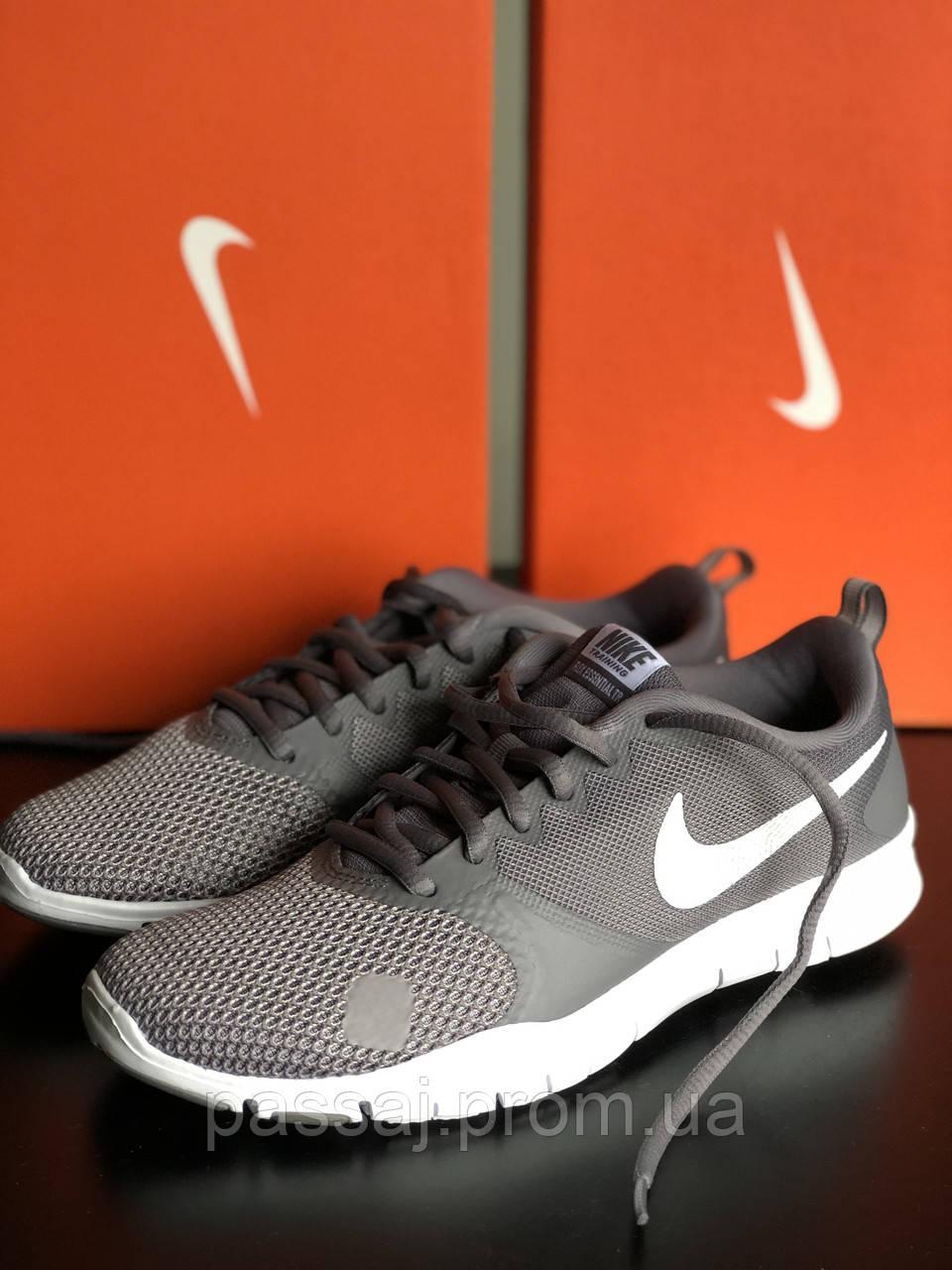 Оригинальные кроссовки nike спортивные и легкие