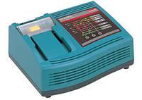 Зарядное устройство Makita DC24SC (194164-1)