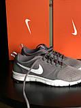 Оригинальные кроссовки nike спортивные и легкие, фото 2