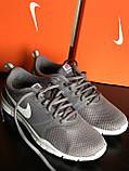 Оригинальные кроссовки nike спортивные и легкие, фото 4