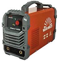 Сварочный аппарат Vitals B 1400