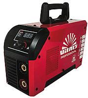 Сварочный аппарат Vitals A 2000k Multi Pro