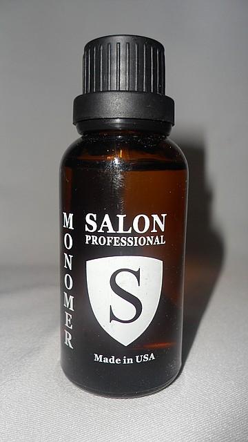 Мономер Salon 30 мл