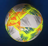 Мяч для футзала (мини-футбола) Adidas Conext 19 Sala 65 FIFA DN8644 (размер 4), фото 4