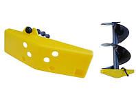 Чехол Aquatech для ножей ледобура 130 мм
