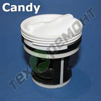 Фильтр для Candy заводской код 41021233