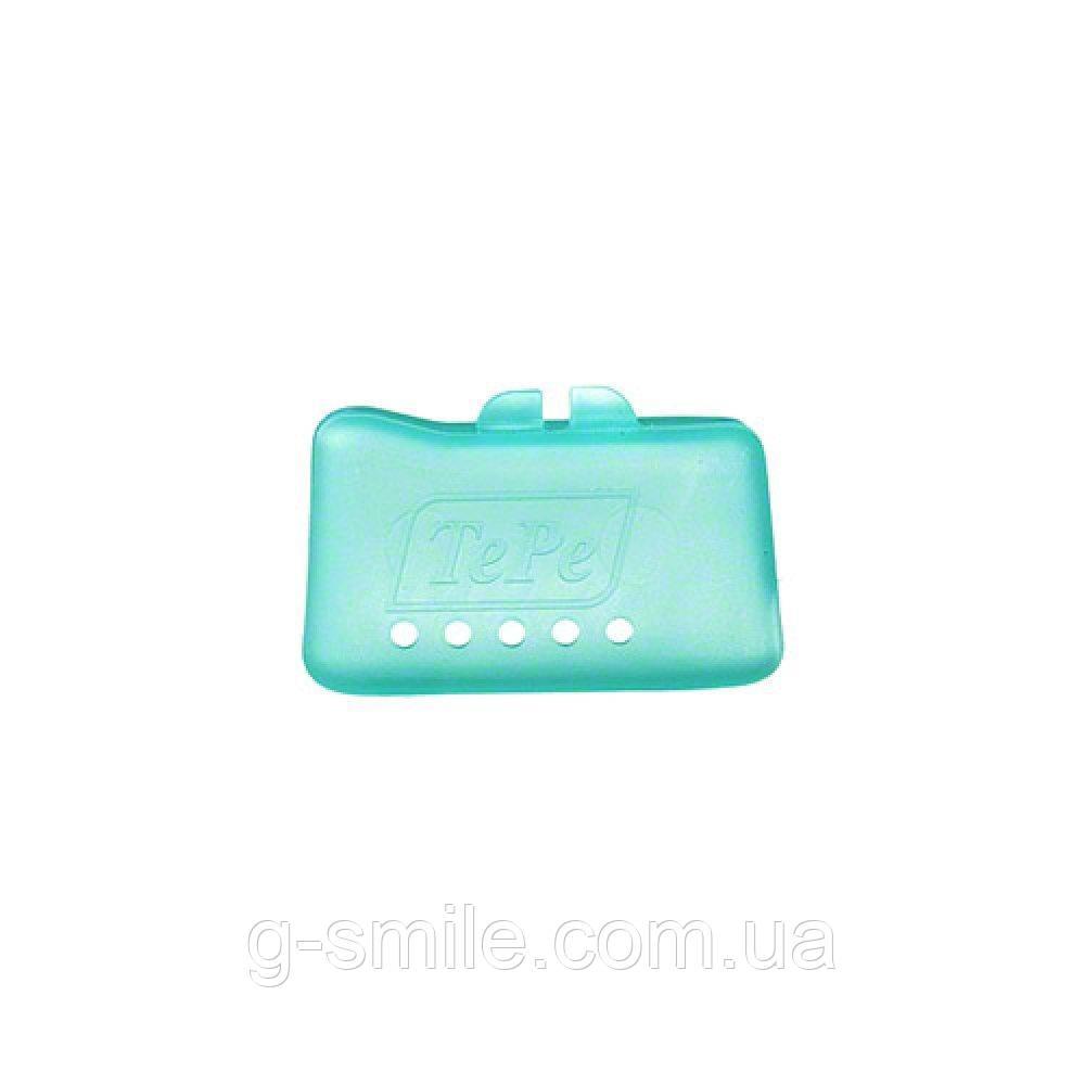TePe защитный колпачок для зубной щетки
