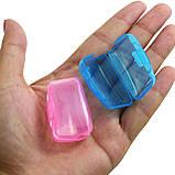 TePe защитный колпачок для зубной щетки, фото 5