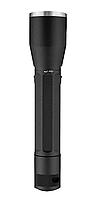 Фонарь Nite Ize X3R Flashlight-Dual Mode-HP-Blk