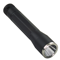 Фонарь Nite Ize XO3 Flashlight-Dual Mode-HP-TI