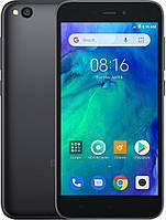 Xiaomi Redmi Go | Чорний | Global | 4G/LTE | Гарантія, фото 1