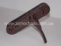 Ручка на Симферополь с пружынной