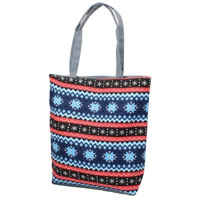 4b7dd5588caf Пляжная сумка ETERNO Женская пляжная тканевая сумка ETERNO (ЭТЕРНО) DET1803- 1 - Интернет