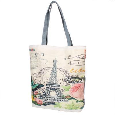 4fef402e77e9 Пляжная сумка ETERNO Женская пляжная тканевая сумка ETERNO (ЭТЕРНО) DET1801- 1 - Интернет