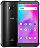 """AGM X3 black IP68, 6/64 Gb, 5.99"""", Snapdragon 845, 3G, 4G, NFC"""