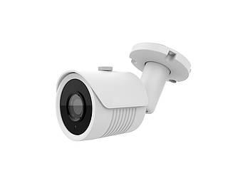 Видеокамера уличная Covi Security AHD-501WC-30