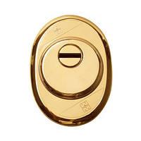 Броненакладка MOTTURA 9411925OT (золото)