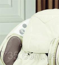 Массажное кресло Casada SkyLiner A300, фото 3