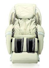 Массажное кресло Casada SkyLiner A300, фото 2