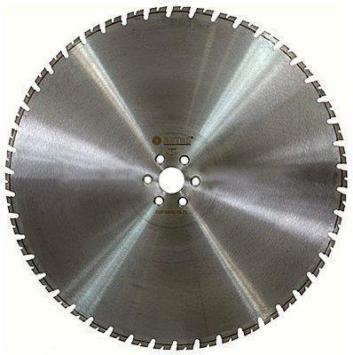 Алмазный диск ADTnS по армобетону 1204x4,5x64x60 мм (35990386119)